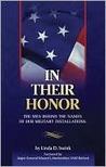 In Their Honor by Linda D Swink