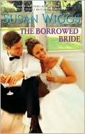 the-borrowed-bride