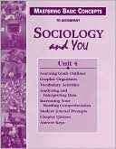 Mastering Basic Concepts to Accompany Sociology and You