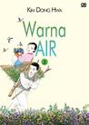 Warna Air