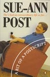 A Bit Of A Postscript