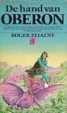 De hand van Oberon by Roger Zelazny