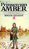 Prinsen van Amber by Roger Zelazny