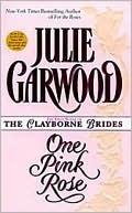One Pink Rose(Claybornes Brides (Rose Hill) 2)