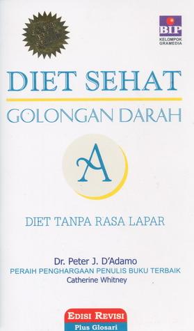 Sehat download ebook diet