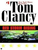 an analysis and a comparison of red strom rising and debt of honor by tom clancy Red storm rising [tom clancy] debt of honor (a jack ryan novel) this analysis was confirmed the next day by the cia.