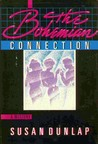 The Bohemian Connection (Vejay Haskell, #2)
