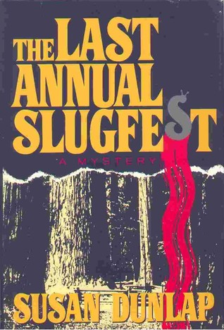 The Last Annual Slugfest