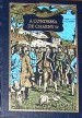 A Condessa de Charny (vol. IV)