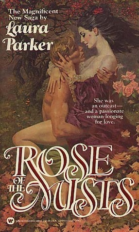 Rose of the Mists
