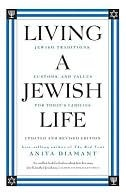 Ebook Living a Jewish Life, Updated and by Anita Diamant DOC!