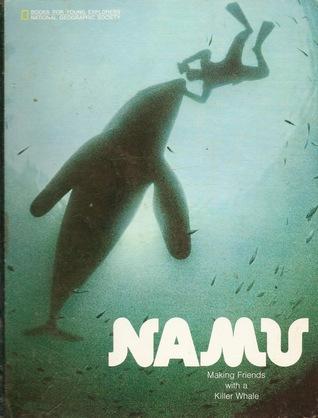 namu-making-friends-with-a-killer-whale