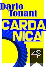 Cardanica