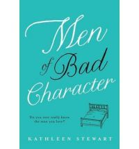 Men of Bad Character