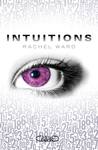 Intuitions by Rachel Ward