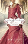 By Royal Decree by Kate Emerson