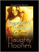 Shapeshifter's Craving by Lee Pearce