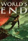 World's End (Dormia, #2)