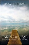 Taking the Leap: ...