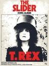 The Slider Song Album