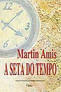 A Seta do Tempo