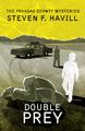 Double Prey (Posadas County Mystery, #8)