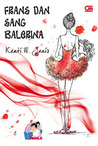 Frans dan Sang Balerina
