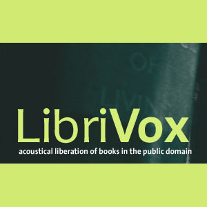 Reflections on War and Death (LibriVox Audiobook)