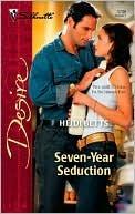 Seven-Year Seduction