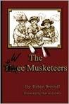 The Wee Musketeers