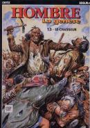 Chasseur (Hombre la Genese, #3), le by Antonio Segura
