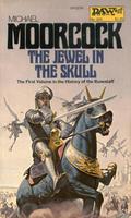 Jewel in the Skull
