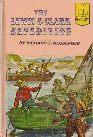 the-lewis-clark-expedition