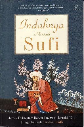 Essential Sufism Pdf