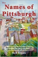 names-of-pittsburgh