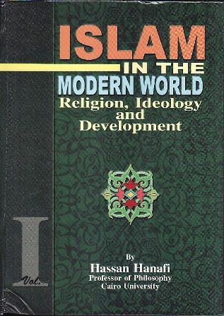 Islam pdf the modern world how created
