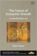the-future-of-economic-growth-as-new-becomes-old