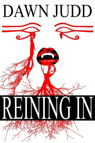 Reining In (The Network, #1)
