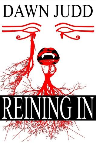 reining-in