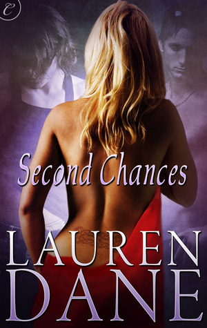 Second Chances - Erotic Short Story for Women