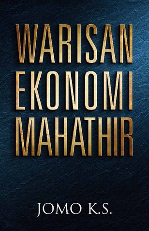 Warisan Ekonomi Mahathir
