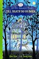 Till Death Do Us Bark (43 Old Cemetery Road, #3)