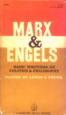 Basic Writings on Politics and Philosophy