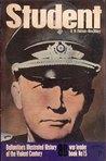 Student (War Leader Book, #15)