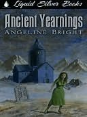 ancient-yearnings
