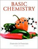 Basic Chemistry [with MasteringChemistry]