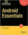 Android Essentials