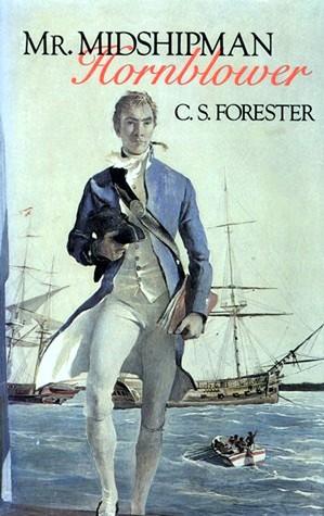 mr-midshipman-hornblower