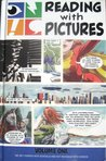 Reading With Pictures Vol. 1 by Josh Elder