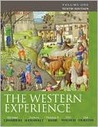 The Western Experience, Volume 1